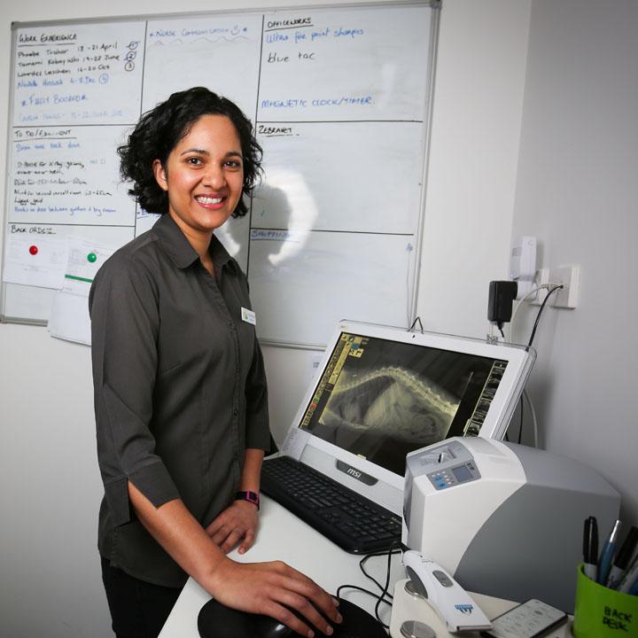 Veterinary Services at Alphington & Fairfield Vet