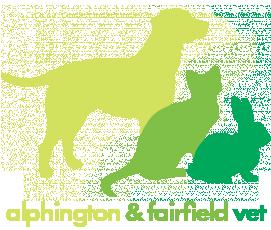Alphington & Fairfield Vet